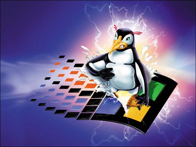 linux[1].jpg