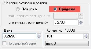 stop-loss.jpg