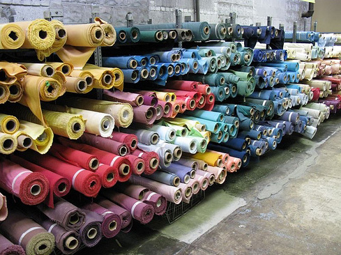 текстильный-бизнес.jpg