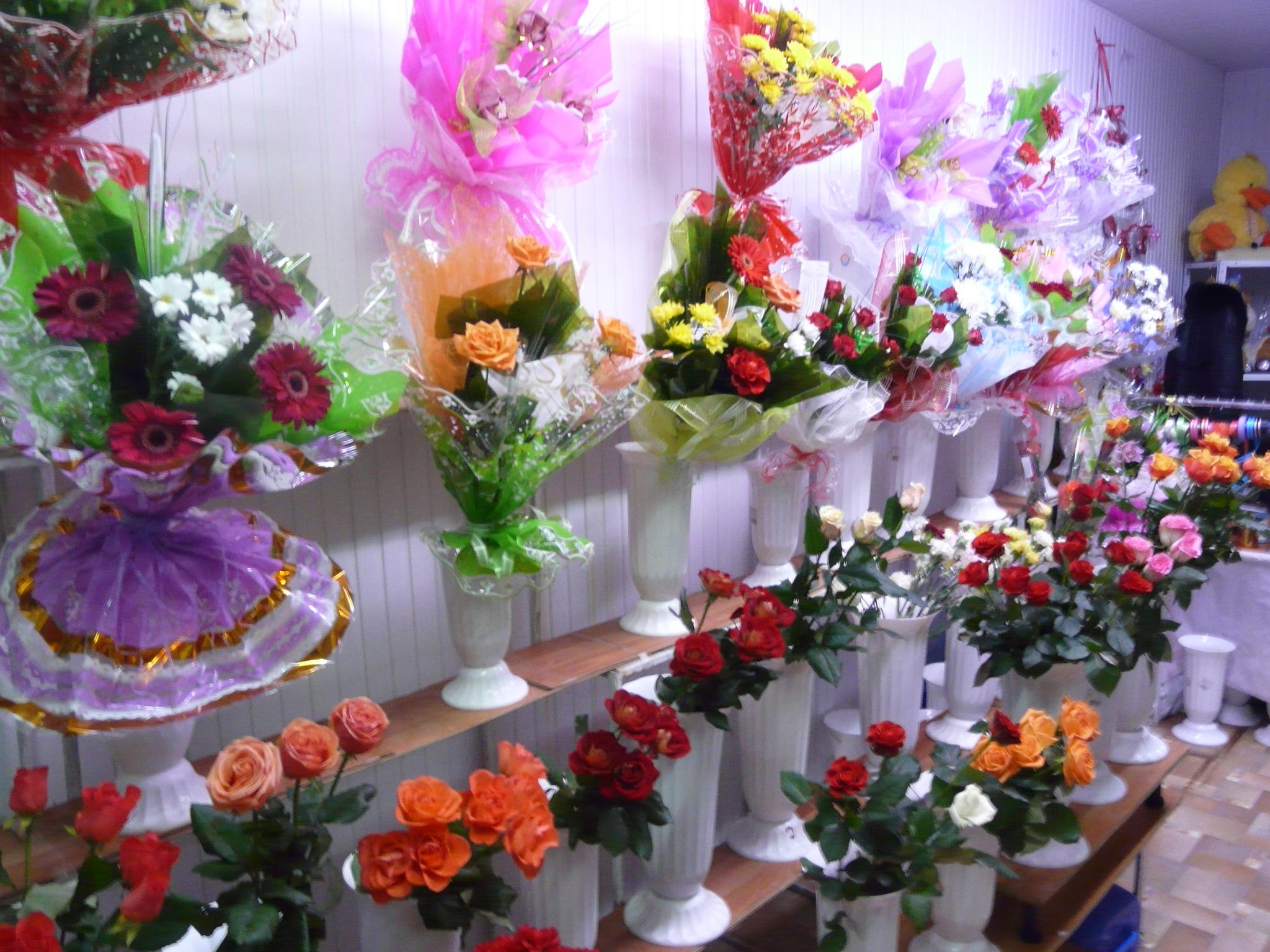 цветочный магазин.jpg