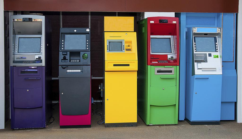 bankomat[1].jpg