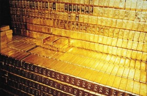 gold-300x196.jpg